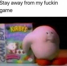 Arbys Meme - stay away from my fuckin game orbys funny memes daily lol pics