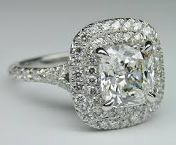 vintage inspired diamond engagement rings hd expensive wedding