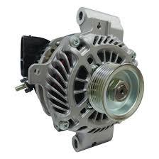 nissan murano alternator replacement cost wai world power systems alternator sears