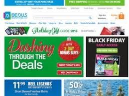 black friday florida 2017 bealls florida in store coupons gordmans coupon code