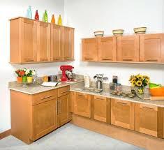 24 inch deep wall cabinets 24 inch wall cabinet andikan me