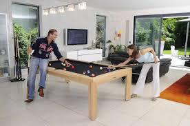 Pool Table Supplies by Billiard Billiards Table Pool Table Pool Table Supplies Moco