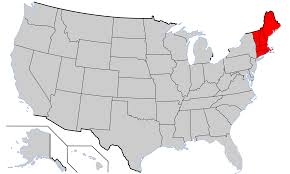 least expensive place to live in usa new england wikipedia