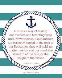 Love Anchors The Soul 8x10 - anchor quote 8x10 print printing tattoo and inspirational