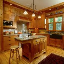 kitchen cabinets and flooring cabinets period u0026 revival arts u0026 crafts homes and the revival