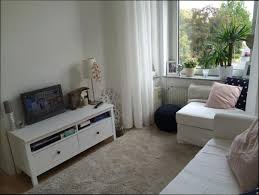Wohnzimmer Ideen Beispiele Einzigartig Mini Wohnzimmer Einrichten Ideen Schönes Bilder Home