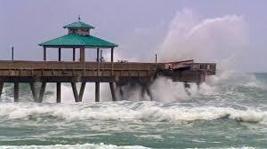 halloween city teays valley wv east coast braces for hurricane sandy wintry storm collision