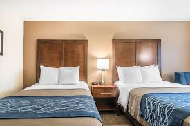 Comfort Inn Manchester Nh Comfort Inn Concord 2017 Room Prices Deals U0026 Reviews Expedia