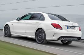 2016 mercedes benz c class warning reviews top 10 problems