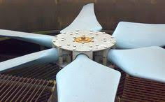 tower fan blades manufacturers mega engineering services lahore pakistan manufactures high quality