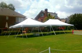 tent rental atlanta party rental equipment event rental all event party rentals of