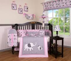 baby girl bedroom themes bedroom creative artistic themes for baby girl nursery creations