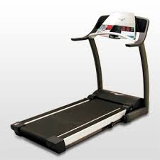 Gb 1500 Weight Bench Categories Page 9 Treadmill World