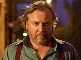 gangster film ray winstone ray winstone he is a ray of light express yourself comment