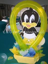 baby looney tunes baby shower decorations 32 best looney tunes baby shower images on looney