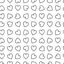 coloring book hearts at coloring book online