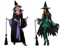 Scary Halloween Costumes Teen Girls Halloween Costume Gymnast Costume Women