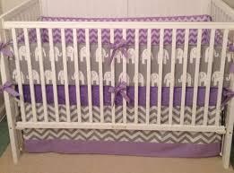 Purple Elephant Crib Bedding 328 Best Crib Bedding U0026 Car Seat Ideas Images On Pinterest