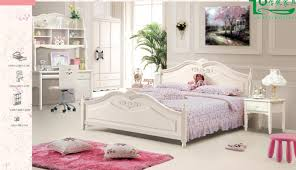 superior snapshot of belong color of bedroom horrifying groovy bedroom childrens bedroom furniture prominent childrens bedroom furniture co za infatuate childrens bedroom