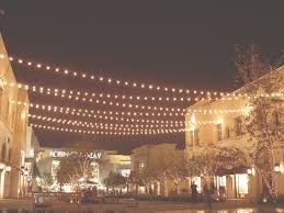 string lights outdoor outdoor string lights expert outdoor lighting advice