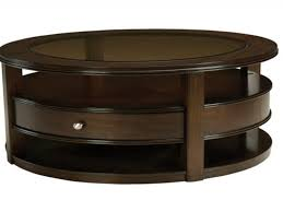 coffee tables attractive storage storage cocktail ottoman