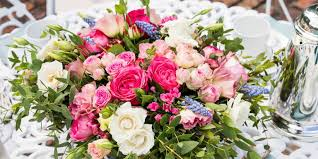 floral arrangements 10 s day flower arranging ideas best mothers day floral