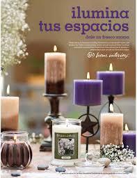 home interiors catalogo home interiors catálogo de velas aromáticas decorativas 2010 pdf