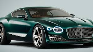 meet the 2019 continental gt bentley continental supersports thatdope sneakers luxury dope