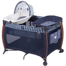 Ohio Travel Bed For Baby images Baby jpeg