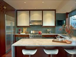 kitchen blue marble countertop kitchen backsplash ideas on a