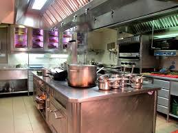 Maze Kitchen Table - new years eve at maze grill cheryl harvey photo blog