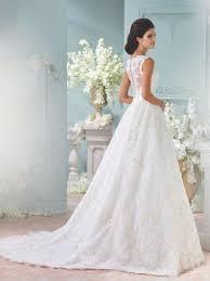 Mon Cheri Wedding Dresses 2016 David Tutera For Mon Cheri Wedding Dresses Detail Plus Size