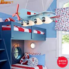 Bedroom Cartoon Bedrooms Atmospheric Eye Flying Light Font B Kids B Font Room