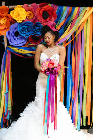 day of the dead wedding day of the dead wedding inspiration the palette