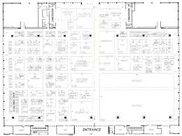 staples center floor plan gamesetwatch column u0027game mag weaseling u0027 e3 me to death