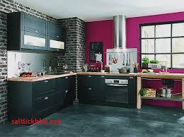 plan de travail cuisine conforama meuble plan de travail cuisine conforama pour idees de deco de