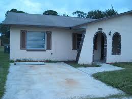 country lane drive cocoa duplex home rental brevard rentals loversiq