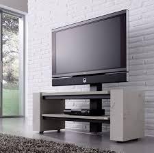 auf der suche nach einem tv möbel searching for a board inside