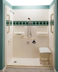 Chairs For Showers For Invalids 111 Best Wet Rooms For The Disabled Images On Pinterest Wet