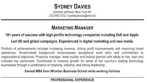 branding statement resume examples writing resume summary example resume summary of skills examples