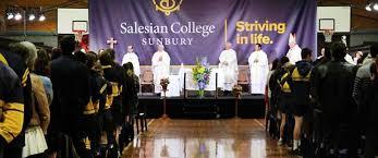 salesian missions salmissions profile twiblue
