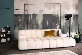groãÿe sofa das sofa oder big sofa schöner wohnen