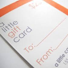 gift card company a card company gift card a card company