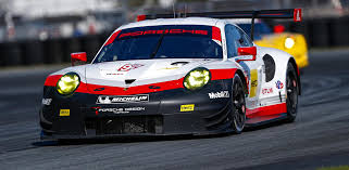 porsche racing colors porsche gt team no 912 imsa