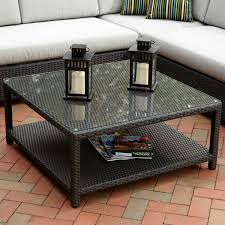 peak season patio furniture patio accents costco
