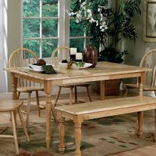 ideas for butcher block dining room table remodel and decors image of natural butcher block dining room table