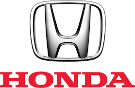 logo suzuki mobil honda