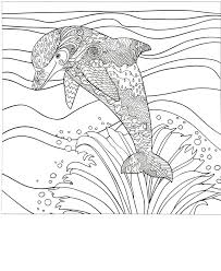 173 coloring pages images colouring pages
