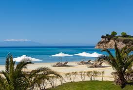 summer sun 10 best family friendly resorts