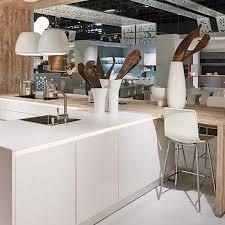 kitchen islands nyc